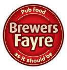Brewers Fayre