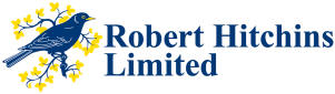 Robert Hitchins Limited